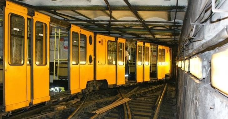 Train pic 1